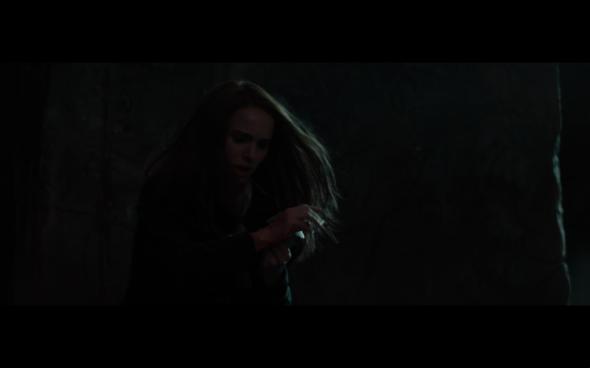 Thor The Dark World - 406