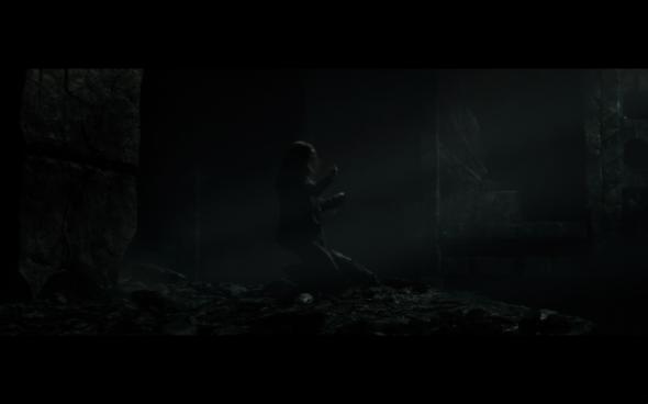 Thor The Dark World - 407