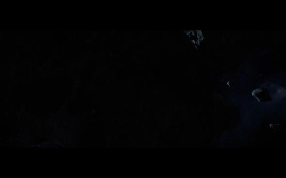 Thor The Dark World - 408