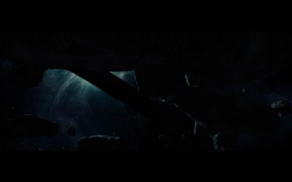 Thor The Dark World - 409