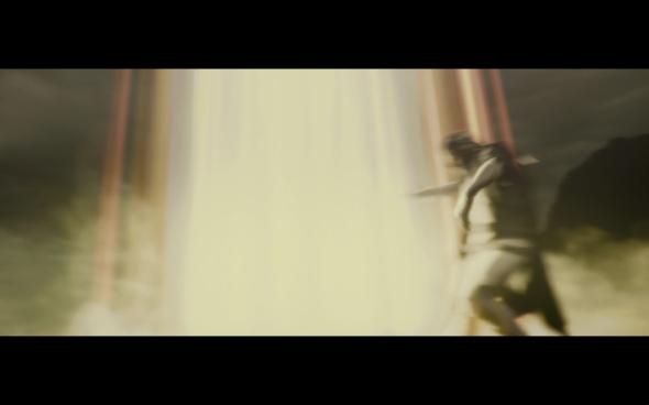 Thor The Dark World - 41