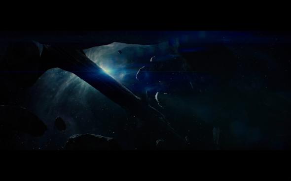 Thor The Dark World - 410