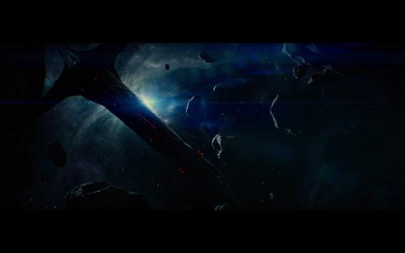 Thor The Dark World - 411