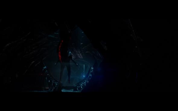 Thor The Dark World - 412