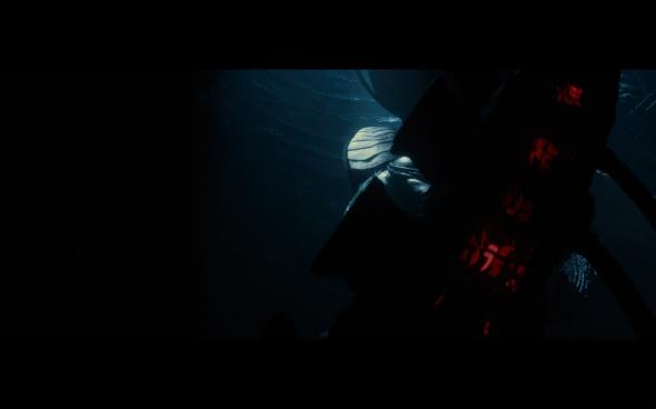 Thor The Dark World - 413