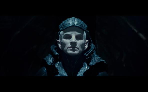 Thor The Dark World - 414