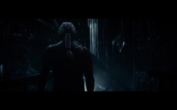 Thor The Dark World - 416