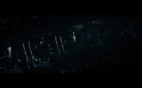 Thor The Dark World - 417