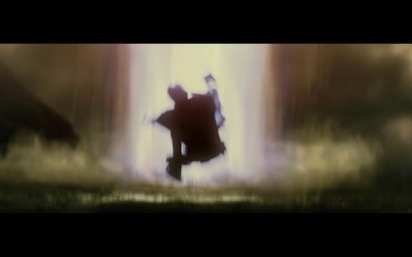 Thor The Dark World - 42