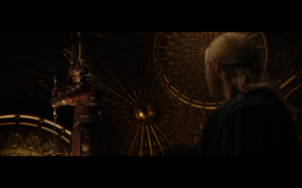 Thor The Dark World - 424