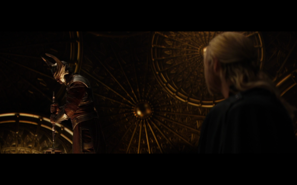 Thor The Dark World - 425