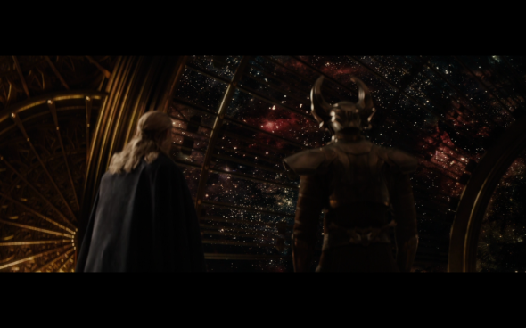 Thor The Dark World - 429