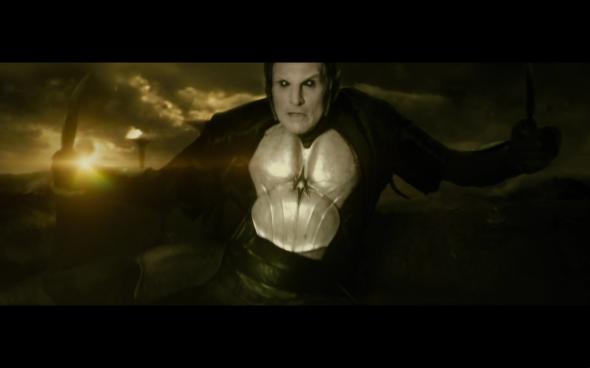 Thor The Dark World - 43