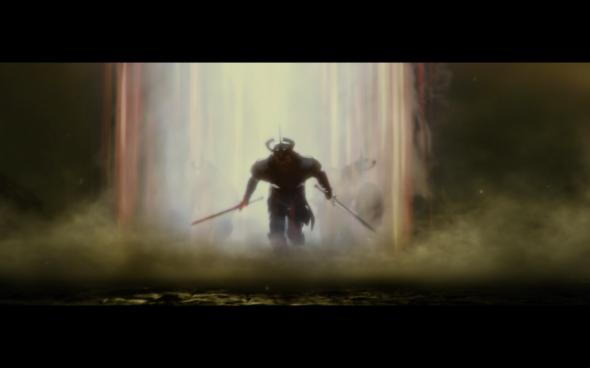 Thor The Dark World - 44