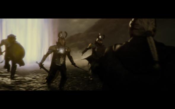 Thor The Dark World - 45
