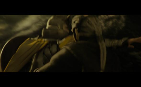 Thor The Dark World - 46