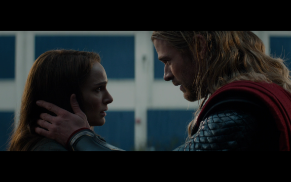 Thor The Dark World - 471