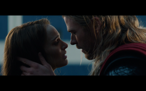 Thor The Dark World - 473