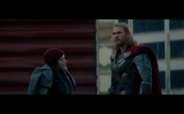 Thor The Dark World - 478