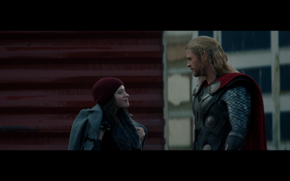 Thor The Dark World - 479