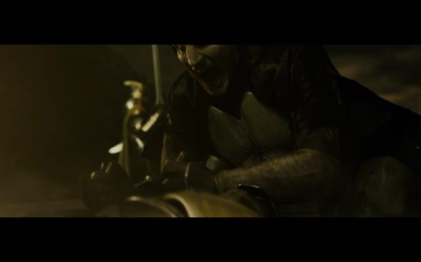 Thor The Dark World - 48