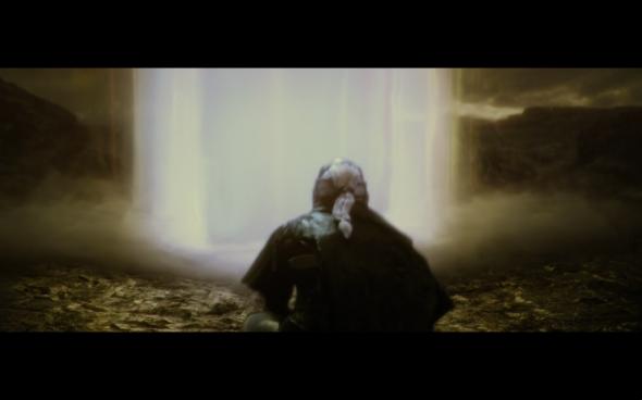 Thor The Dark World - 49