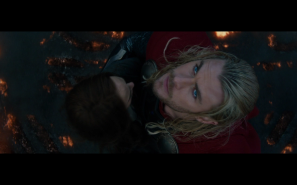 Thor The Dark World - 497