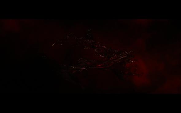 Thor The Dark World - 5