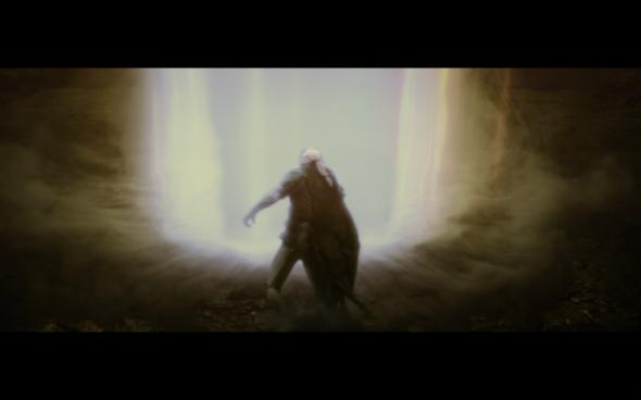 Thor The Dark World - 50