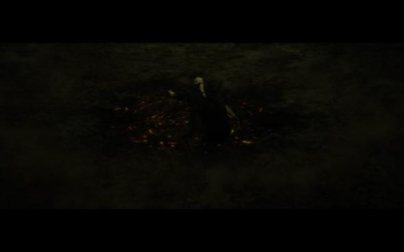 Thor The Dark World - 51