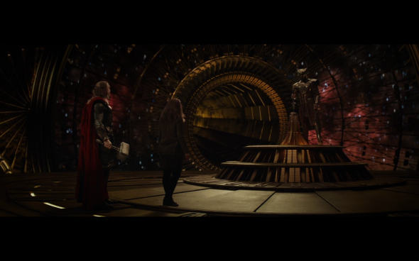 Thor The Dark World - 518