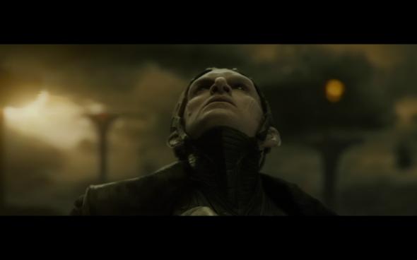 Thor The Dark World - 52