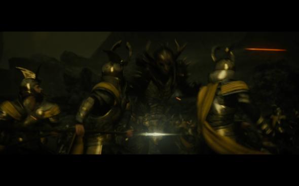 Thor The Dark World - 53