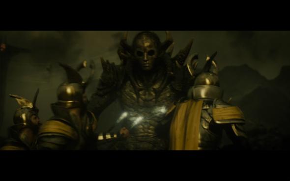 Thor The Dark World - 54