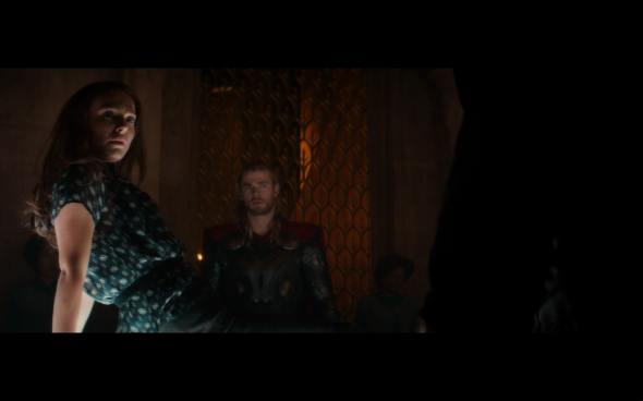 Thor The Dark World - 543