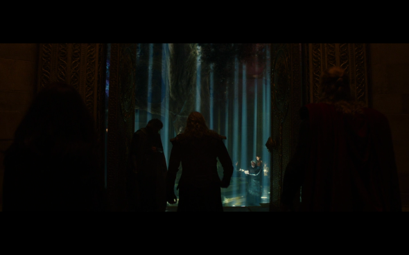 Thor The Dark World - 556