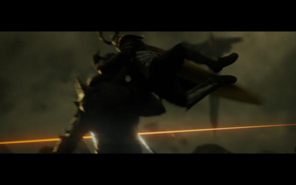 Thor The Dark World - 56