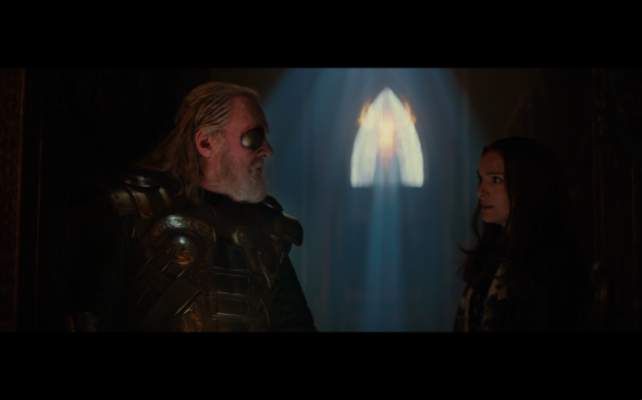 Thor The Dark World - 567