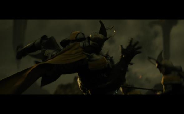 Thor The Dark World - 57