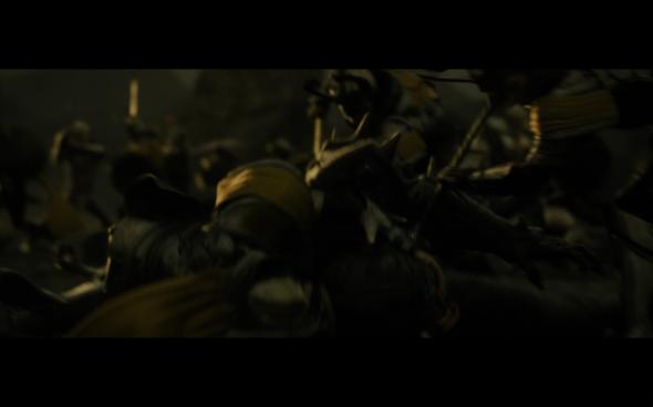 Thor The Dark World - 58