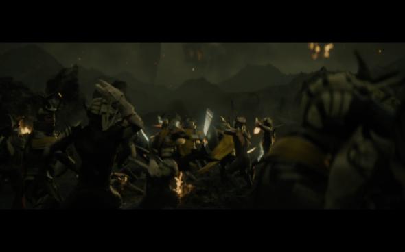 Thor The Dark World - 59