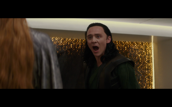 Thor The Dark World - 594