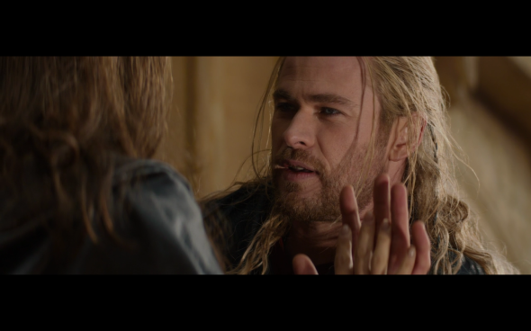 Thor The Dark World - 609