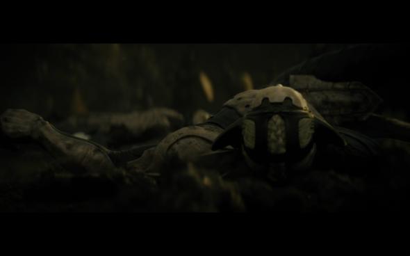 Thor The Dark World - 61