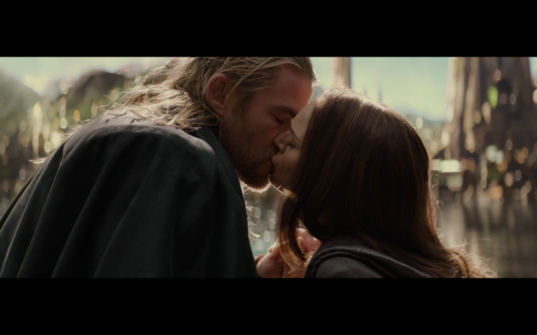 Thor The Dark World - 613
