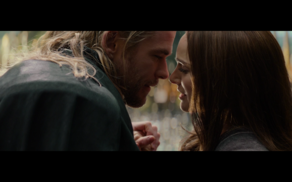 Thor The Dark World - 614