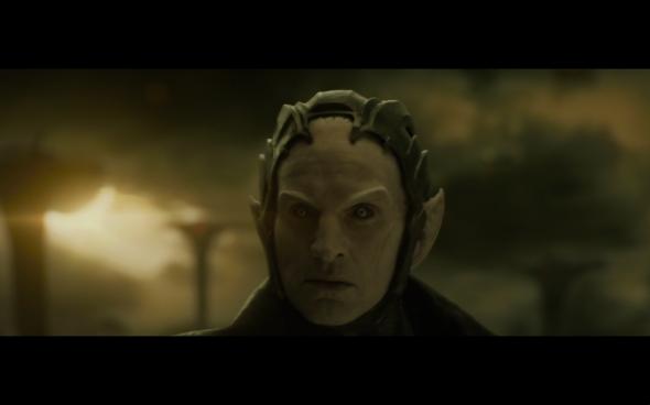 Thor The Dark World - 62
