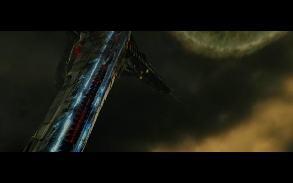 Thor The Dark World - 69