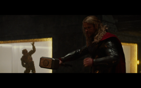 Thor The Dark World - 697