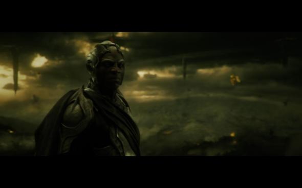 Thor The Dark World - 7